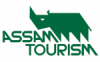 Assam Tourism - Red Panda Adventures