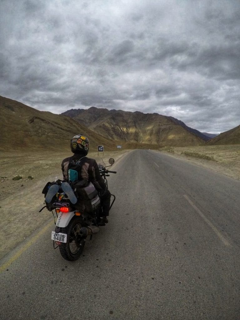 Gear-Up-Red-Panda-Adventures-India