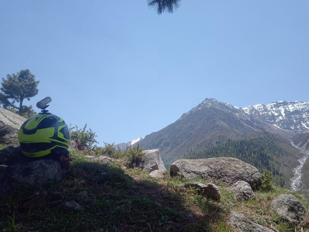 Red-Panda-Adventures-Himalaya Mountain Tour